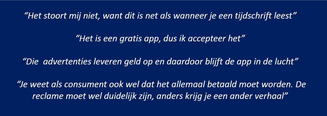quotes nu.nl lezers